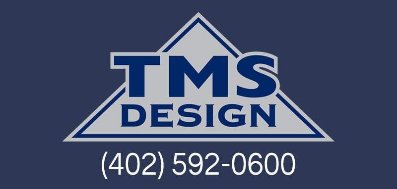 TMS Design