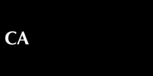 Cummins Allison Logo