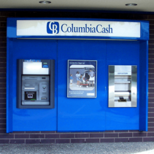 Custom_Surround_ColumbiaCash_atm_surround